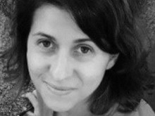 Anne-Lise Ibrahimoff