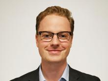 Ole Petter Fiære