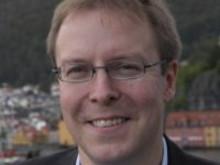Pål Korneliussen
