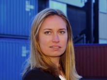 Patricia Opfermann