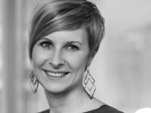 Grethe Brox-Nilsen