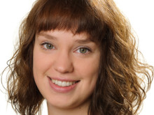 Elisabeth Fränne
