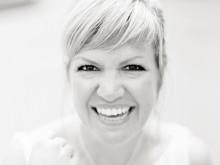 Johanna Dannesund Eriksson