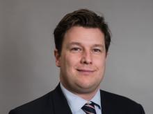 Jakob Kjærsgaard