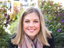 Cassandra Jertshagen