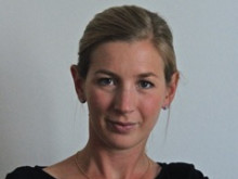 Klara Munkhammar Kämpfer