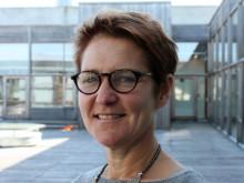 Catharina Hammarskiöld