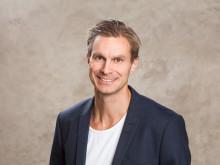 Johan Göransson