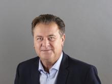 Peter Jutterström (M)
