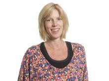 Helen Karlström