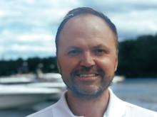 Björn Reich Husberg
