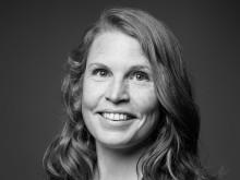 Svenska Balettskolan - Karin Larsson