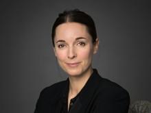 Sara Bourke