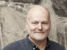 Johan Lidby