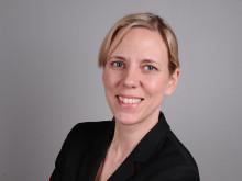 Therese Hammar