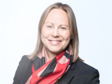 Åsa Landén Ericsson