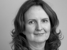 Anna-Lena Johansson (L)