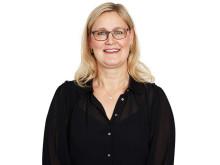 Maria Ivarsson