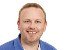 Troy Gulbrandsen