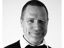 Fredrik Ottosson