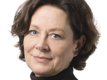 Ulrika Halvarsson