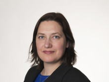 Lillian Susanne Hall