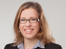Annette Ocker