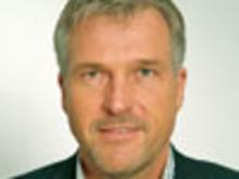 Paul Oord