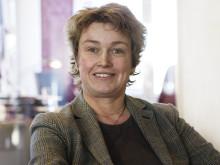 Helene Oscarsson