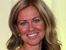 Petra Nilsson