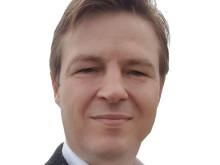 Mike Hjorth Andersen