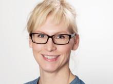 Linda Bergqvist