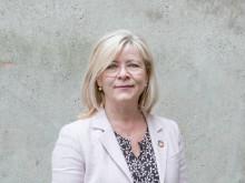 Lena Wetterskog Sjöstedt