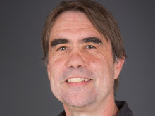 Axel West Pedersen