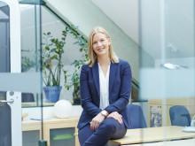 Viktoria Sandström