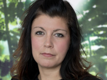 Maria Westrin