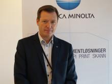 Rolf Gunnar Solhaug