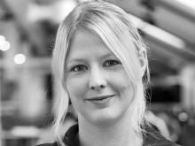 Kim Engstrand Lund