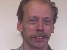 Lars-Göran Sundblad