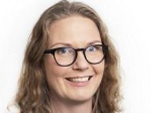 SDF Lundby  - Märta Lycken