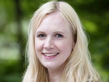 Irene Løken Lystrup