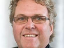 Göran Wendel