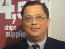 Capt. Tin Lay Kyi