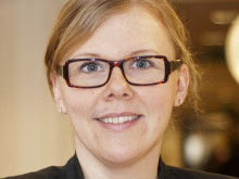 Linda Ryttlefors