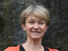 Anne Adrup