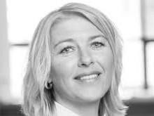 Kristin Amundsen