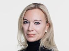 Ulrika Borg
