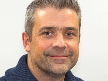 Harald Martin Andreassen