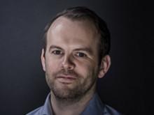 Tor Asbjørn Hegge