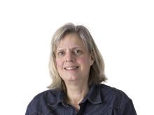 Maria Wedlin